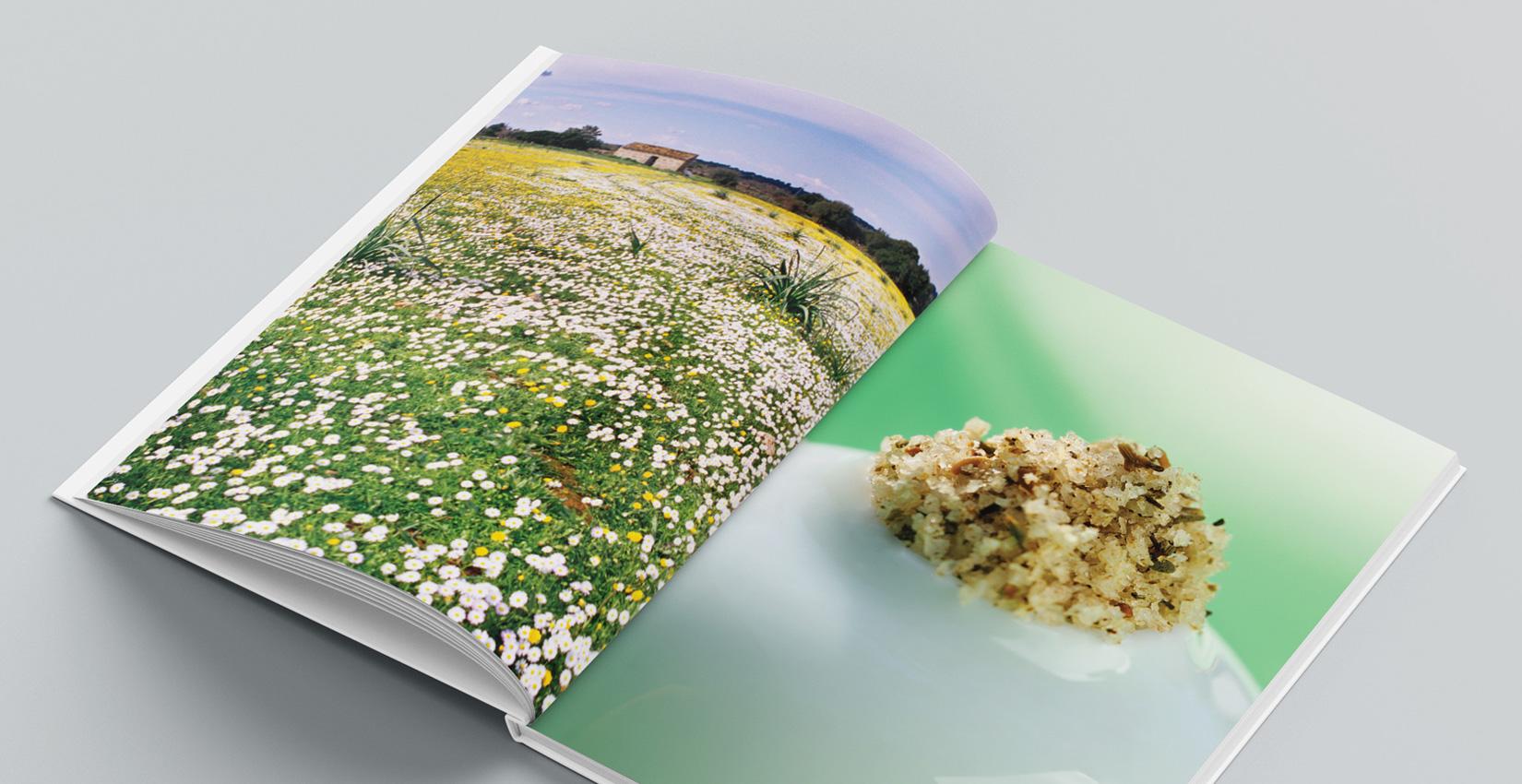 design barcelona mallorca valencia book german englisch spanish art director