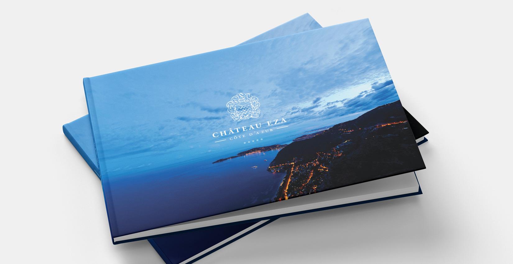 barbara tabery jalun design graphic design corporate design art director editorial annual reports english spanish german barcelona mallorca valencia vienna