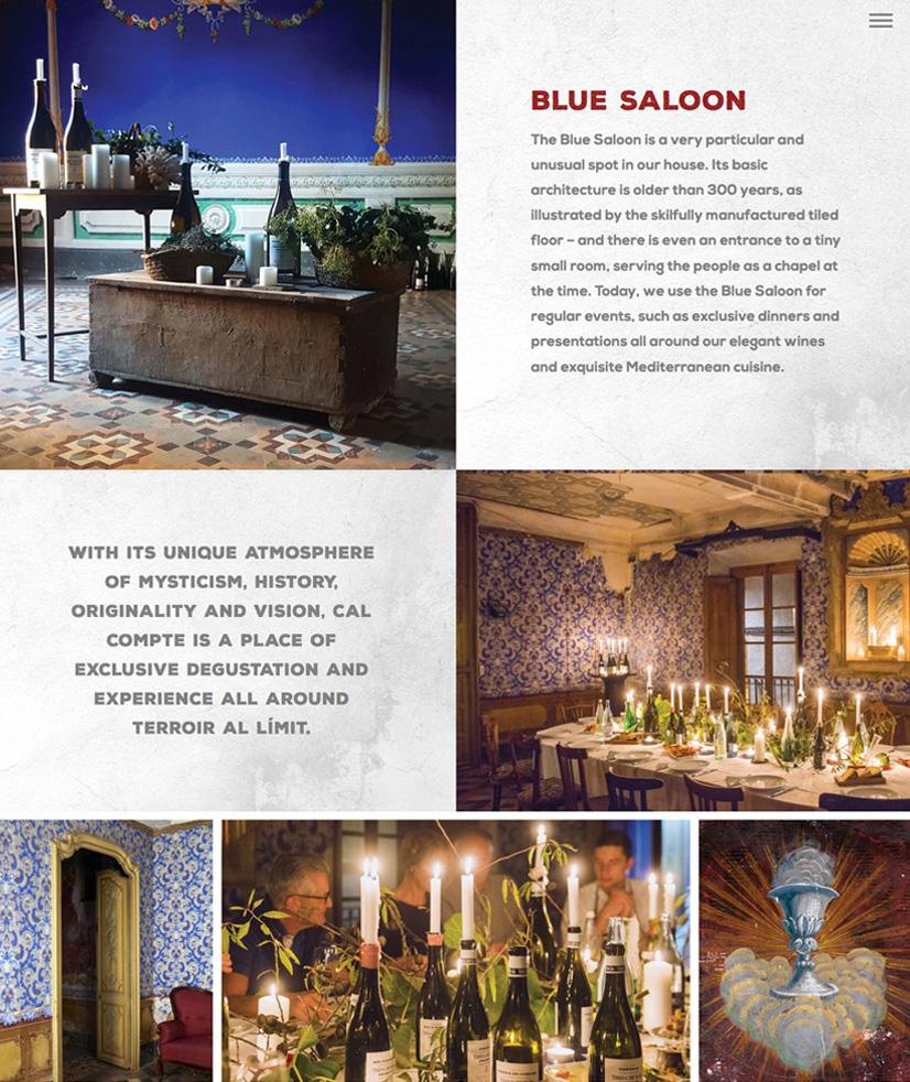 barbara tabery jalun design graphic design branding webdesign print annual report editorial design barcelona vienna valencia mallorca german