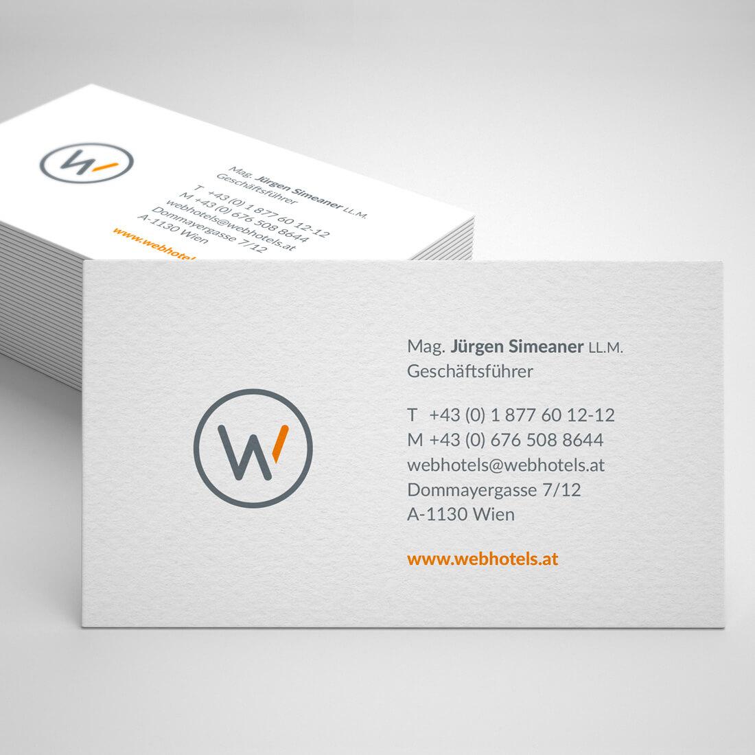 barbara tabery jalun design graphic design corporate design branding webdesign annua report barcelona vienna valencia mallorca corporate design german logos web pages art director xativa