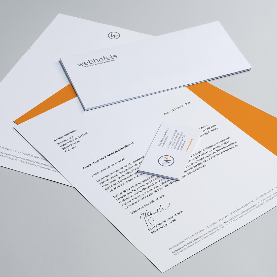 barbara tabery jalun design graphic design corporate design branding webdesign annua report barcelona vienna valencia mallorca corporate design german logos web pages art director