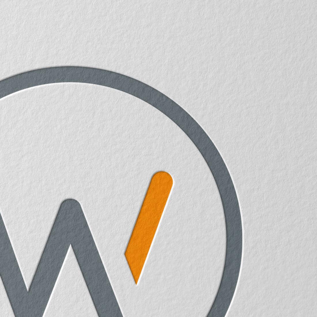 jalun design barbara tabery graphic design brochures logos web design german spanish valencia vienna